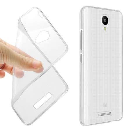 Ultra Thin Xiaomi Redmi Note 3 калъф за xiaomi redmi note 3 ultra slim цена снимки изплащане brosbg