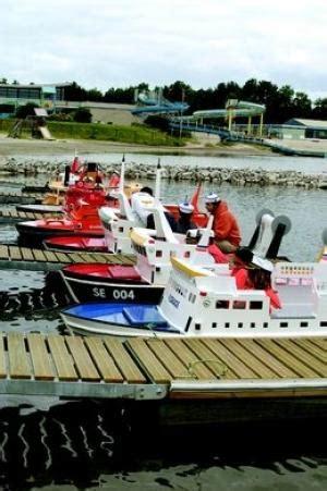 zwemvest verplicht in boot minihaven schatberg sevenum limburg sevenum dagjeweg nl