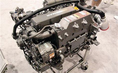161 Best Download Yanmar Service Manual Images On