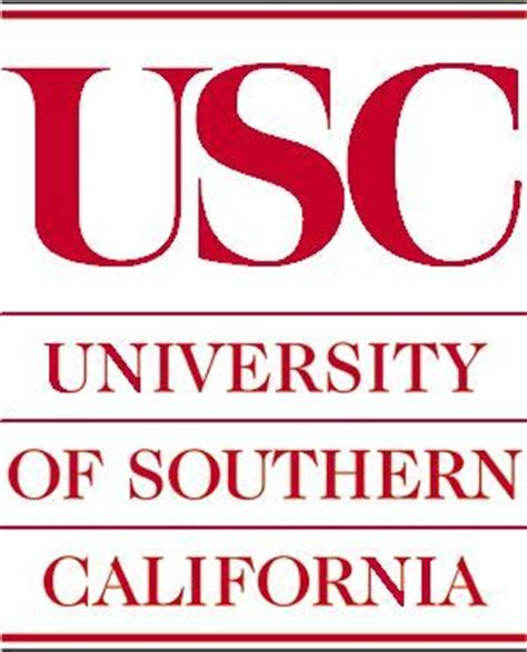 Mba Program Of Southern California by 10 Best Accredited Social Work Degree Programs