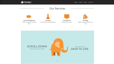 clean layout web design 5 web design trends to stay in 2015 medialabs