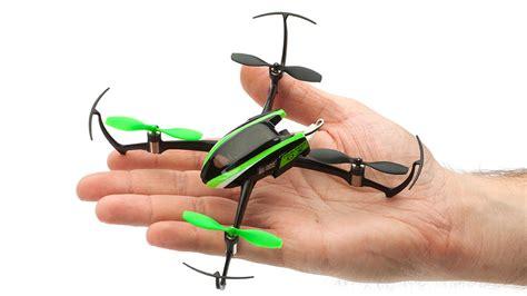 Drone Murah Lazada drone murah terbaik yang bisa anda beli di indonesia