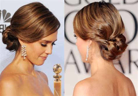 Simple Wedding Hairstyles For Thin Hair by Updo S For Thin Hair Br 246 Llop