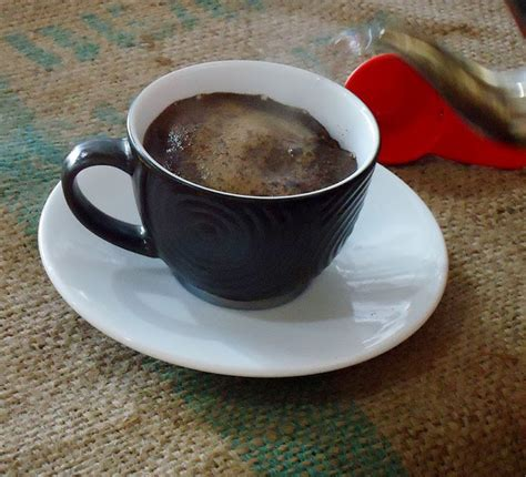 Termometer Kopi rahasia buat kopi tubruk enak ahlikopilung