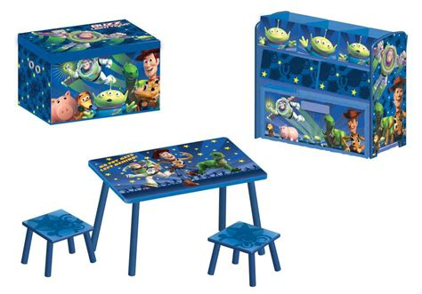 table and chair set for bedroom toy story bedroom decor home design