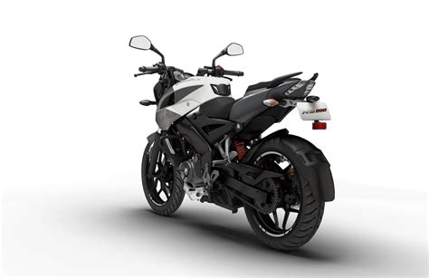 bajaj pulsar 200ns price in india as on 12 march 2015 bajaj pulsar ns 200 abs india launch in 2018