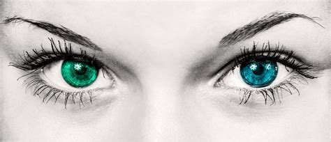 how to change your eye color without contacts how to change your eye color naturally