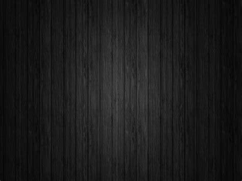 dark tumblr wallpaper backgrounds  powerpoint templates