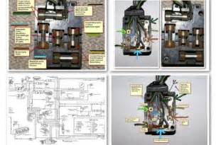 chevy truck vacuum diagram wedocable