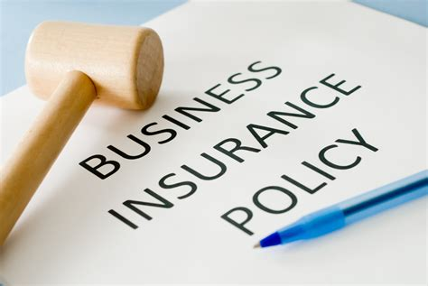 insurance for business business insurance angrypolicyholders