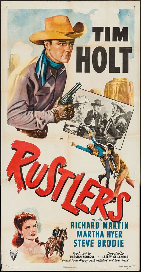 cowboy film names 140 best old timey western posters images on pinterest