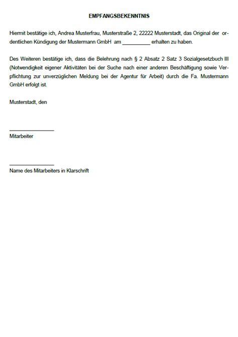 Zweite Mahnung Englisch Muster 42 Abmahnungen Und K 252 Ndigungsschreiben Im Paket