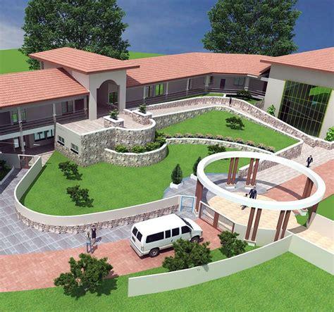 list of best universities best universities in arizona top list