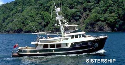 liveaboard boats for sale houston explorer boats