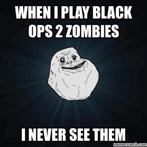 Call Of Duty Black Ops 2 Memes - black ops 2 funny memes