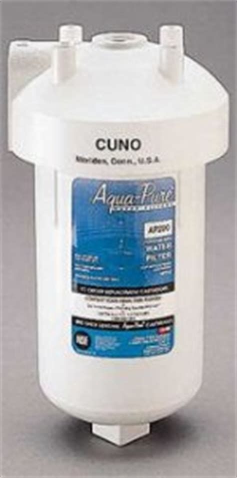 3m aqua sink water filtration system model ap200 fresh water filtration archives link inc