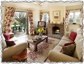 cottage livingrooms the cottage kyte green a luxury self catering holiday