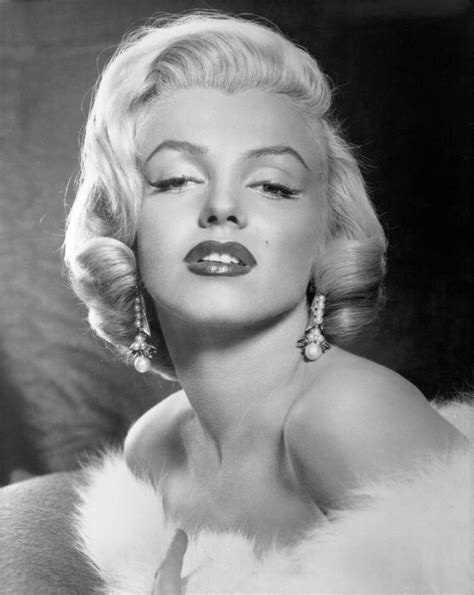 Bill Blass Home Decor by Marilyn Monroe S 6 75 Million N Y C Apartment Is For