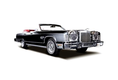 wedding car lincoln lincoln continental wedding car 1964 lincoln continental