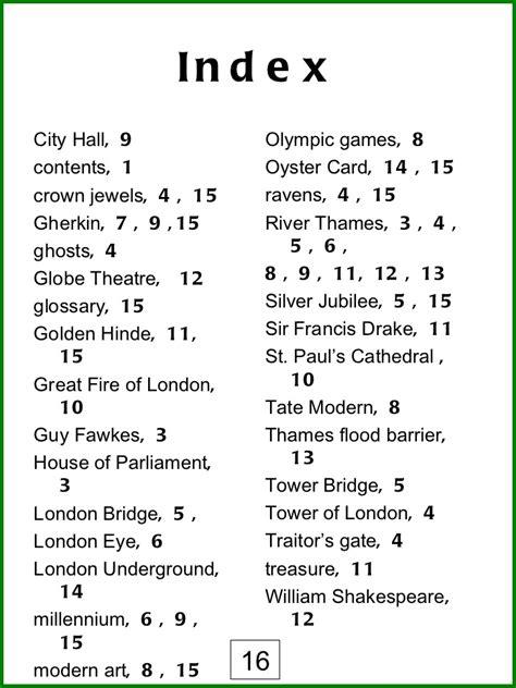 thames barrier fact sheet london fact sheet