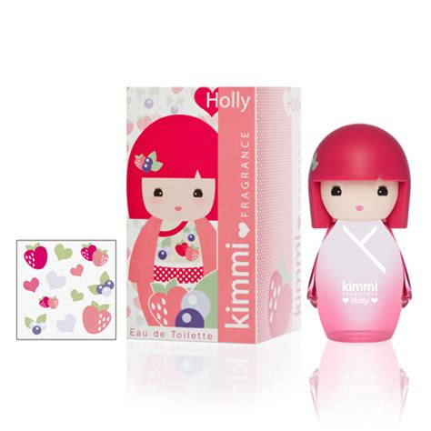 koto parfums perfume a fragrance for 2013