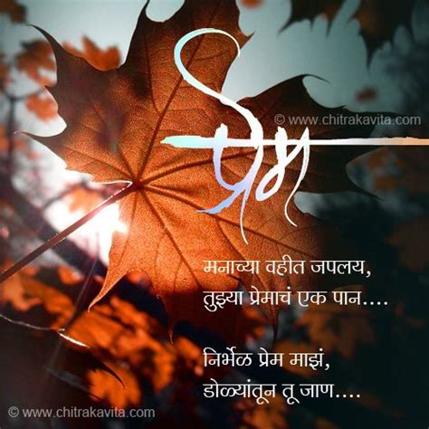 images of love msg in marathi 78 best images about marathi likes on pinterest