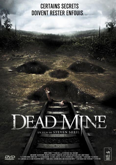 film dead mine adalah dead mine film 2012 allocin 233