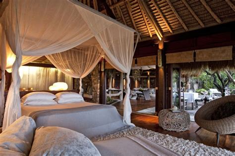 top 10 bedrooms in the world top 10 most expensive hotels in the world luxuo luxury blog
