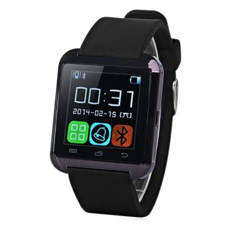 Android Smart X3 Plus Jam Tangan Smartwatch Ios Android Iphone reloj smartwatch u8 bluetooth smartphones android iphone