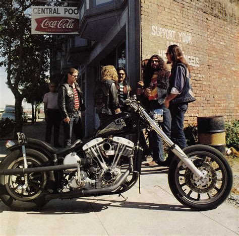 Galerry 1982 fxr harley davidson
