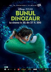 sinopsis film the good dinosaur the good dinosaur bunul dinozaur 2015 film