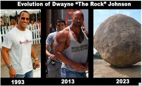 did the rock dwayne johnson died die entwicklung von dwayne the rock johnson dwayne the