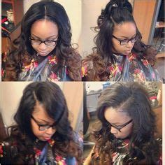 vixen sew ins in west bloomfield mi 1000 images about 3 part sew in on pinterest sew ins