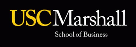 Ft Mba Ranking 2015 Pdf by Business School Rankings From The Financial Times Ft