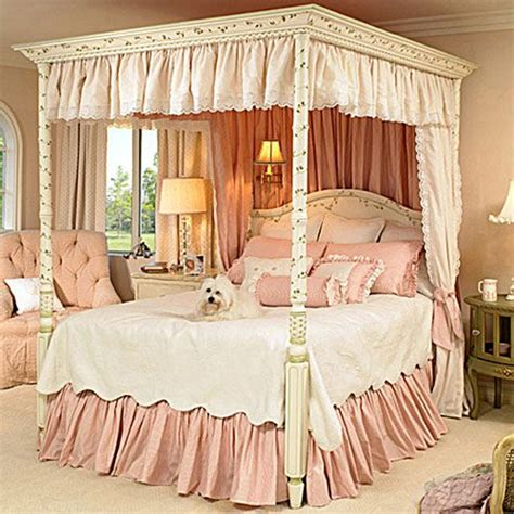 Childrens Bed Canopy 25 Best Ideas About Childrens Bed Canopy On Pinterest Princess Canopy Bed Canopy Beds For