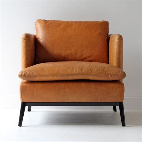 Armchair Singapore Design Ideas 25 Best Ideas About Leather Chairs On Leather Lounge Chairs And Leather Furniture