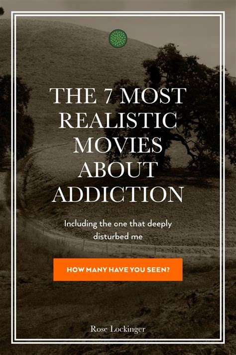 Boxwood Detox And Recovery Program by 195 Best Addiction Problems Images On