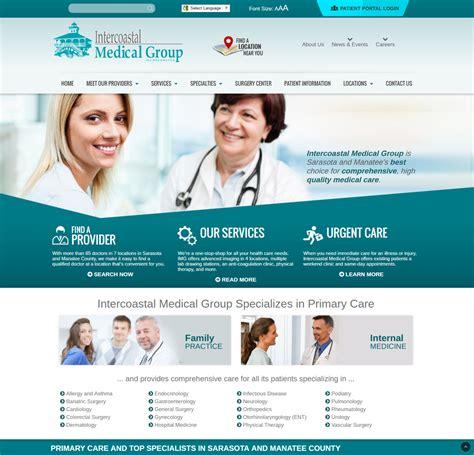 home decorating blog sites blog of the website australian blog catlog websites hse