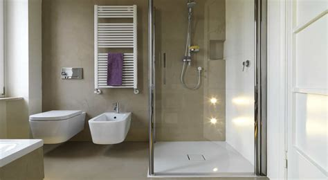 bathroom r us bathrooms r us uk image mag