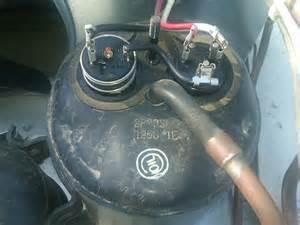 capacitor wiring diagram hvac get free image about wiring diagram