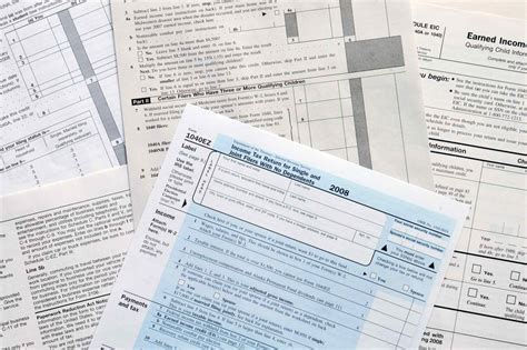 Documents Required For Income Tax Exemption