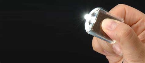 micro solar lights gift guide green stuffers inhabitat green