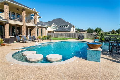 swimming pools by stadler custom swimming pools by stadler custom 28 images pool shape