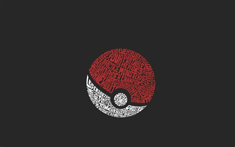www wallpaper hd pokeball wallpapers wallpapersafari