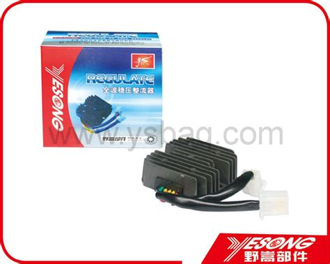 diode charger for motorcycle battery battery charger rectifier guangzhou yesong motorcycle spareparts co ltd