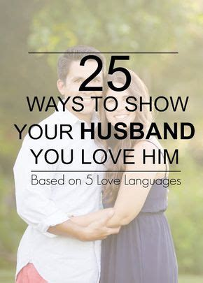 Ways To Show You Are Interested In Him Without Being Clingy by Top 25 Best 5 Languages Ideas On
