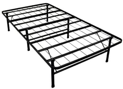 how wide is a twin bed frame twin size bed frames bed frames how wide is a king size bed twin size bed dimensions