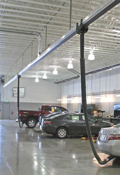 Storage Garage Ventilation Garage Ventilation Fan Detached Iimajackrussell Garages