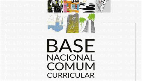 Semin 225 Estadual Da Base Nacional Comum Curricular 19 E 20 De Julho De 2016 Undime Sc