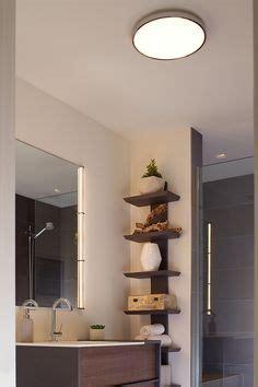 the bathroom ceiling lights ideas 3203 bathroom ideas 99 best bathroom lighting ideas images bathroom light fittings bathroom lighting bathroom